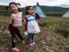 -Mongolia-2018-1030269