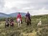 -Mongolia-2018-1030322