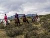 -Mongolia-2018-1030324