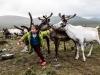 -Mongolia-2018-1030387
