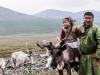 -Mongolia-2018-1030443