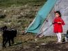 -Mongolia-2018-1030526