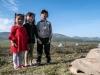 -Mongolia-2018-1030558