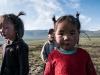 -Mongolia-2018-1030564
