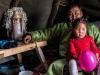 -Mongolia-2018-1030597