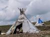 -Mongolia-2018-1030643