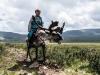 -Mongolia-2018-1030651