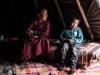 -Mongolia-2018-1030719