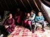 -Mongolia-2018-1030735