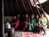 -Mongolia-2018-1030762