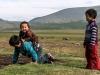 -Mongolia-2018-1030770