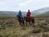 -Mongolia-2018-1030816