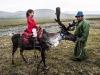 -Mongolia-2018-1030870