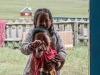 -Mongolia-2018-1020936