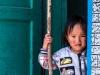 -Mongolia-2018-1040544