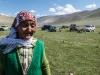 -Mongolia-2018-1040805