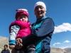 -Mongolia-2018-1040806