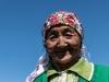 -Mongolia-2018-1040808