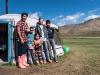 -Mongolia-2018-1060270