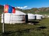 -Mongolia-2018-1060354