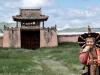 -Mongolia-2018-1060579