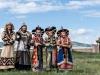 -Mongolia-2018-1060591
