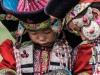 -Mongolia-2018-1060615