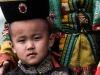 -Mongolia-2018-1060617