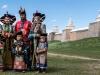 -Mongolia-2018-1060623