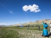 -Mongolia-2018-32285