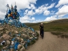 -Mongolia-2018-32931
