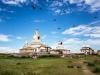 -Mongolia-2018-33131