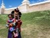 -Mongolia-2018-33149