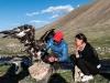 -Mongolia-2018-1040972