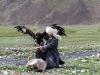 -Mongolia-2018-1050074