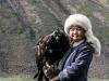 -Mongolia-2018-1050090