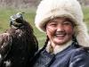 -Mongolia-2018-1050091