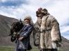 -Mongolia-2018-1050100