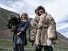 -Mongolia-2018-1050101