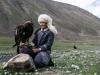 -Mongolia-2018-1050107