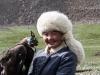 -Mongolia-2018-1050110