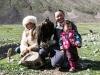 -Mongolia-2018-1050137