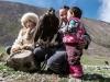 -Mongolia-2018-1050138