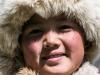 -Mongolia-2018-1050143