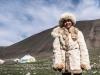 -Mongolia-2018-1050146