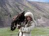 -Mongolia-2018-1050154