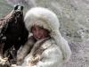 -Mongolia-2018-1050156