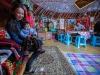 -Mongolia-2018-32311