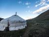 -Mongolia-2018-32337