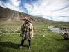 -Mongolia-2018-32350